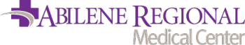 Abilene Regional Medical Center logo