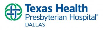 Texas Health Presbyterian Hospital Dallas logo