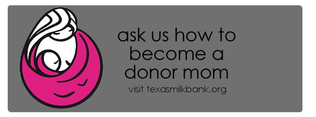 Donor Gives Back- Again!
