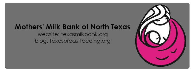 Community Partners: Tarrant County Birth Network