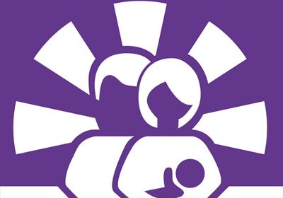 Latching on for World Breastfeeding Week
