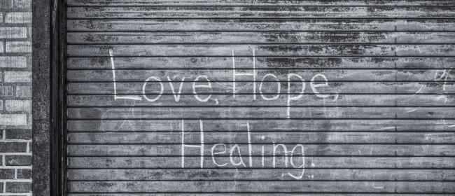 Healing from Heartbreak by Helping Other Babies